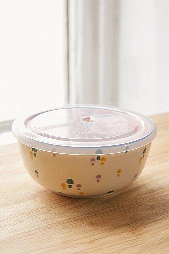uo-essential-mushroom-lunch-bowl