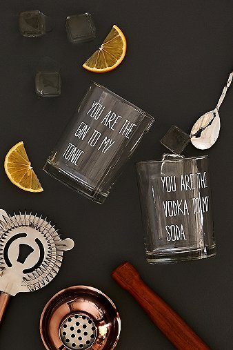 you-are-the-rocks-cocktail-glasses-set