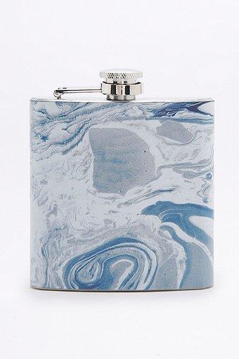 marble-granite-hip-flask
