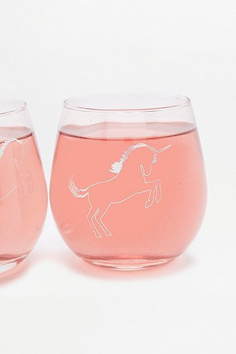 unicorn-glasses-set