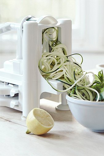 hemsley-hemsley-spiralizer