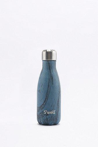 swell-9-oz-wood-water-bottle