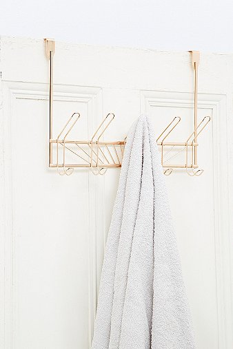 over-the-door-5-hook-rose-gold-towel-rack