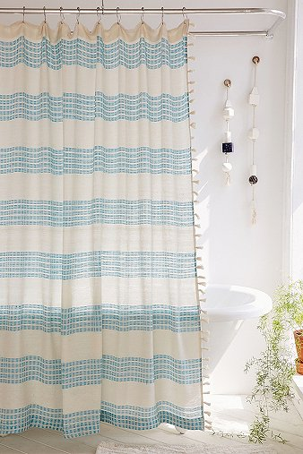 isra-floating-weft-shower-curtain