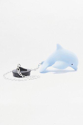 dolphin-moodlight-bath-plug