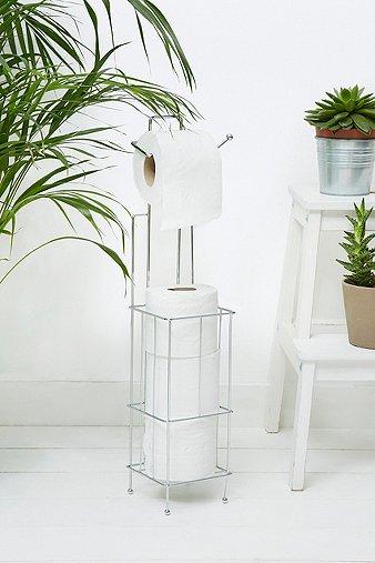 Image du produit Panier papier toilette