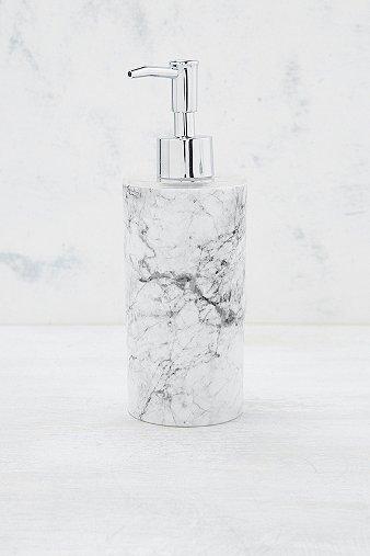 marble-soap-dispenser