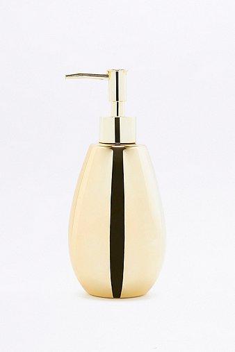 magpie-soap-dispenser