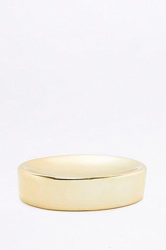 magpie-soap-dish