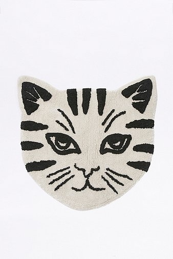 cat-face-bath-mat
