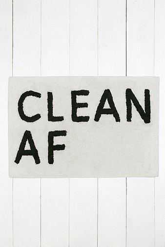 clean-af-bath-mat