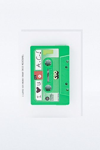mix-tape-card