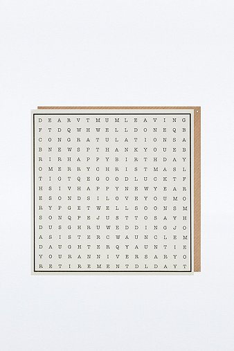 mr-greetings-word-search-card
