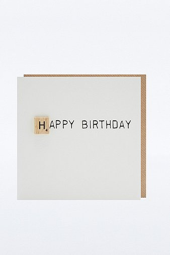 bexy-boo-happy-birthday-scrabble-card