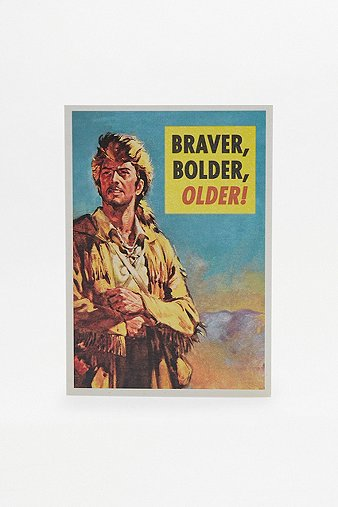 braver-bolder-older-card