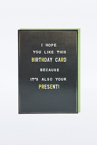 brainbox-candy-i-hope-you-like-this-birthday-card