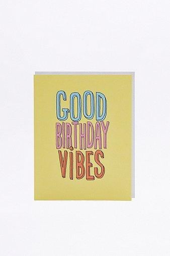 good-birthday-vibes-card