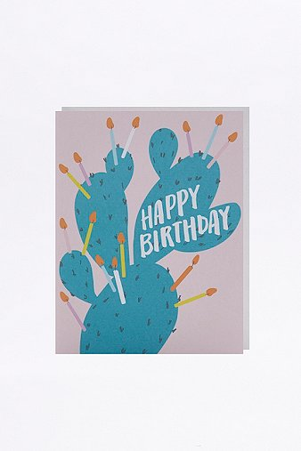 cactus-birthday-card