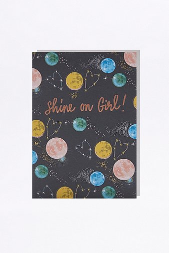 shine-on-girl-card