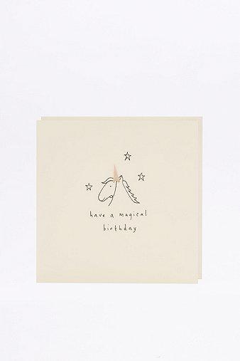 magical-unicorn-birthday-card