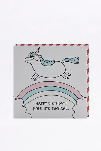 magical-birthday-greeting-card