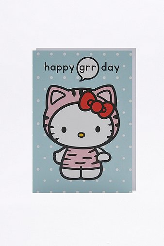 hello-kitty-grr-day-card