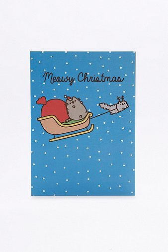 pusheen-christmas-card