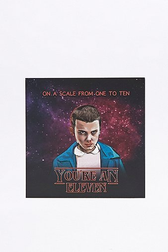 youre-an-eleven-card
