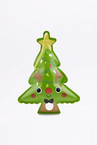 inflatable-christmas-tree-card