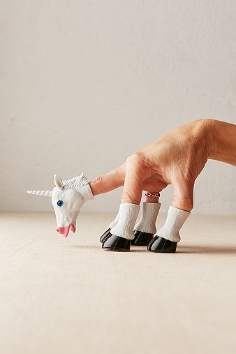handicorn-finger-puppet-set