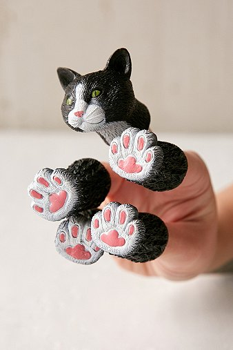 handicat-finger-puppet-set