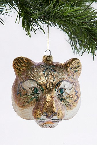 tiger-glitter-ornament