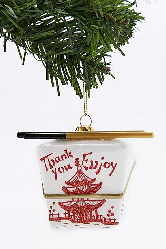 take-out-ornament