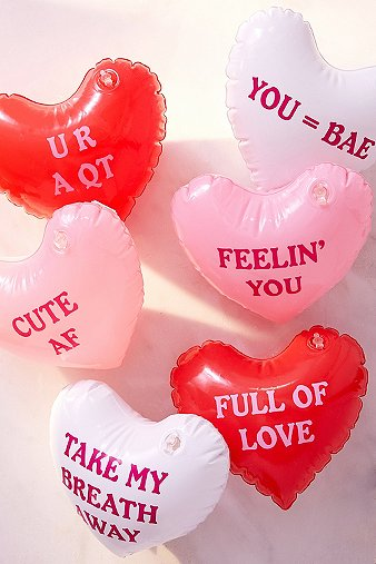 inflatable-message-hearts-set