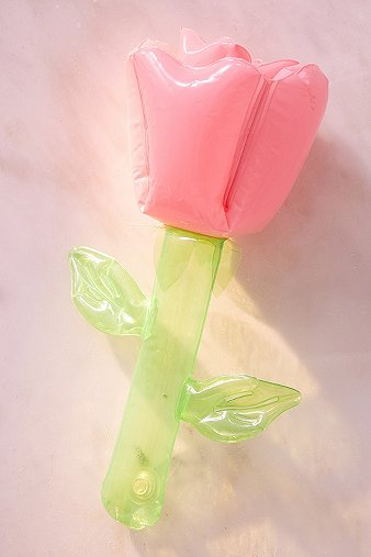 will-you-accept-this-inflatable-rose