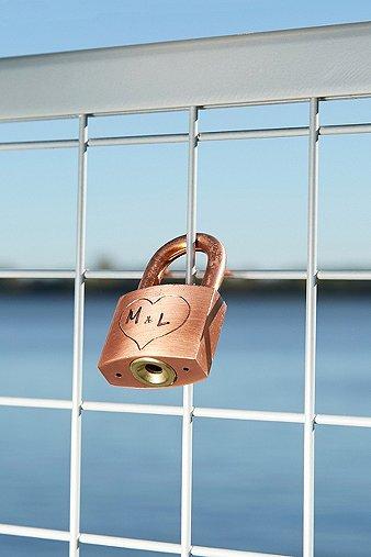 lover-lock-keys