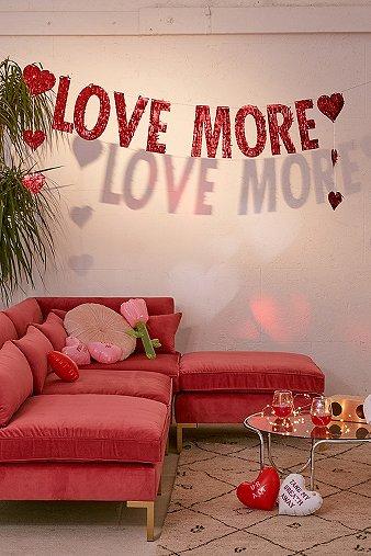 love-more-banner
