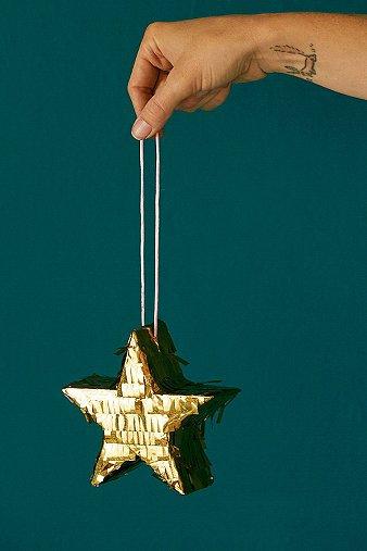 mini-gold-star-pinata