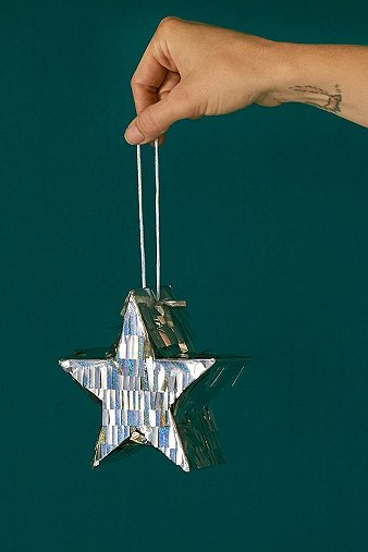 mini-silver-star-pinata