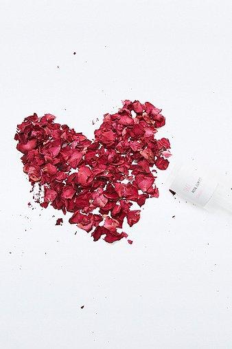 Image du produit Lance-confettis floral