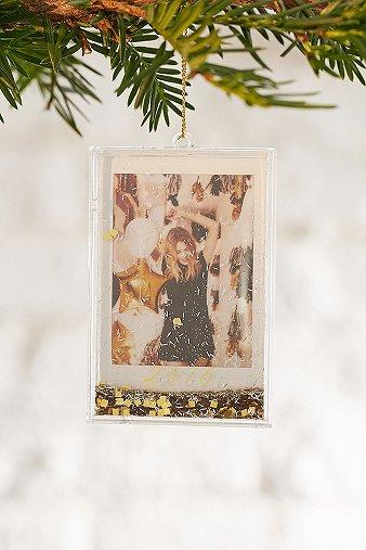 instax-glitter-ornament