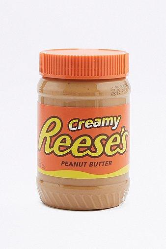 reese-creamy-peanut-butter