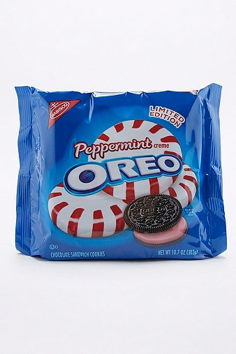 peppermint-oreos