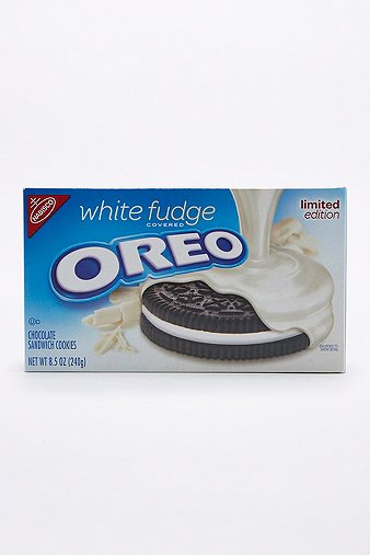 white-fudge-covered-oreos