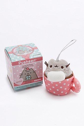 pusheen-christmas-ornament-blind-box