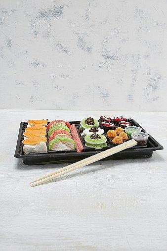 sushi-sweet