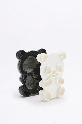panda-sushi-kit