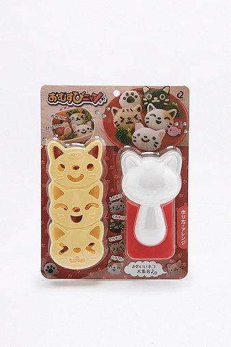 cat-sushi-kit