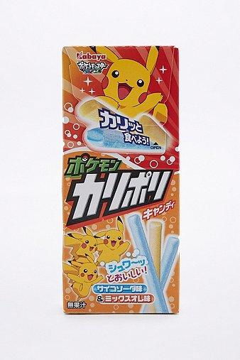 pokemon-karipori-candy-sticks