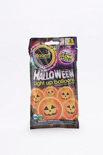 halloween-light-up-pumpkin-balloons